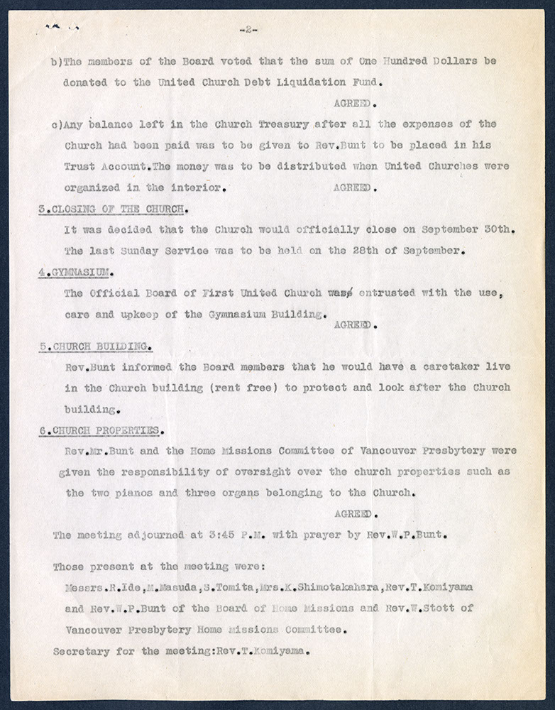 Page 2 of