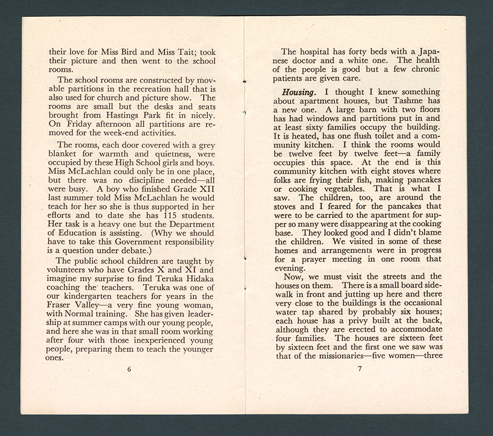 Page 4 of