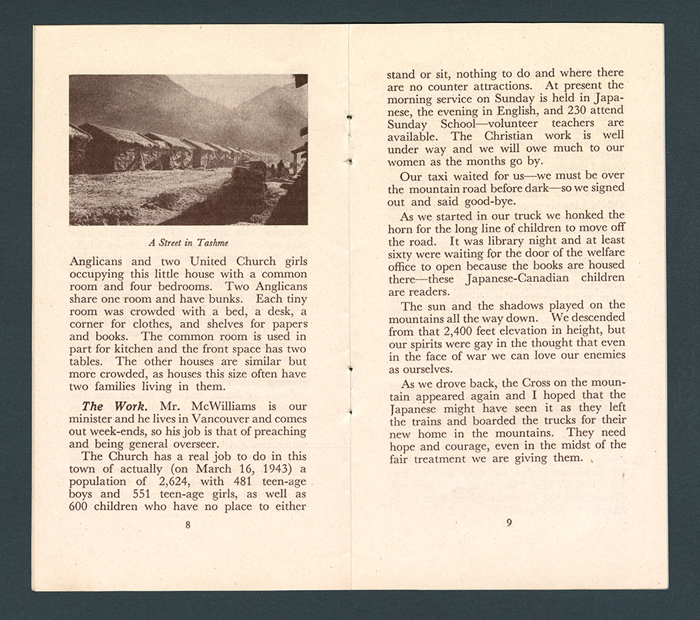 Page 5 of